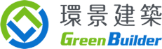 Green Builder Co., Ltd.